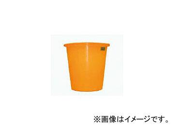 スイコー/SUIKO M型丸型容器75L M75