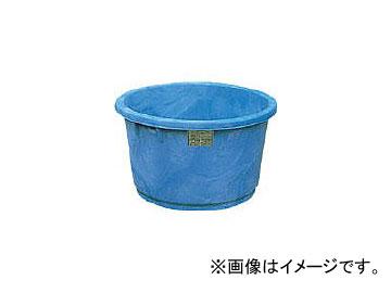 ダイライト/DAILITE T型丸型容器 50L(かいば桶) T50
