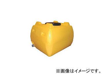 スイコー/SUIKO ホームローリータンク100 レモン HLT100(3030121) JAN:4538940001307