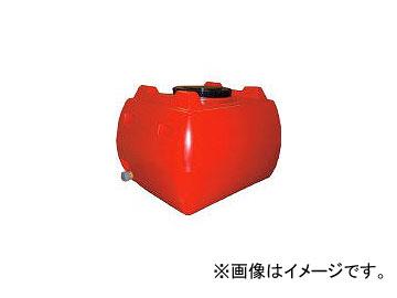 スイコー/SUIKO ホームローリータンク50 赤 HLT50R(3633942) JAN:4538940001260