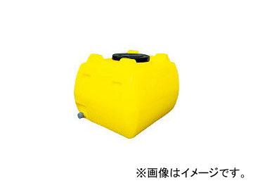 スイコー/SUIKO ホームローリータンク300 レモン HLT300