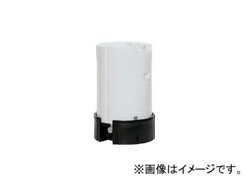 スイコー/SUIKO 丸型密閉 HT300