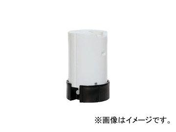 スイコー/SUIKO 丸型密閉 HT200