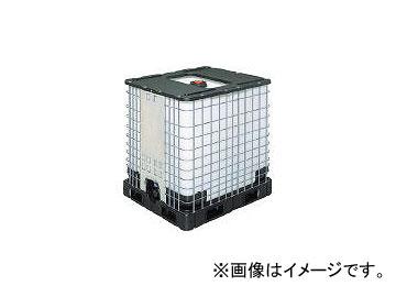 コダマ樹脂工業/KODAMA パワートートPパイ150 IBC1000D150