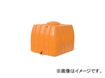 スイコー/SUIKO スーパーローリータンク 3000L SLT3000