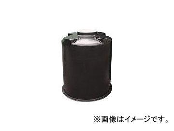 スイコー/SUIKO 耐熱大型タンク750 TU750