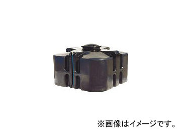 スイコー/SUIKO MT型タンク MTF2000