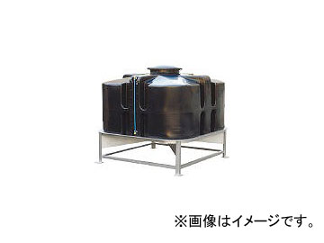 スイコー/SUIKO MT型タンク MTT2000