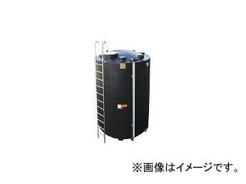 ダイライト/DAILITE スーパータンク 500L SP500