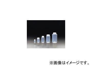 サンプラテック/SANPLATEC PFA広口ボトル(中栓なし) 1L 18111(3300153) JAN:4560277210558