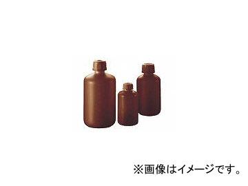 サンプラテック/SANPLATEC PE細口遮光瓶 500ml 2812(3540871) JAN:4560277212507