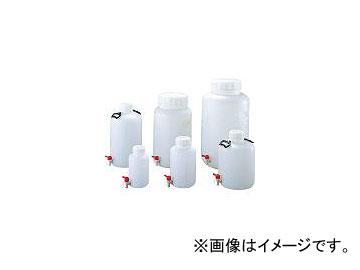 瑞穂化成工業/MIZUHOKASEI 広口瓶コック付50L 297(2801949) JAN:4947592902977