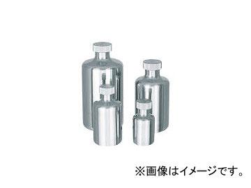 日東金属工業/NITTO-KINZOKU ステンレスボトル 1L PS10(3268411) JAN:4560132182754