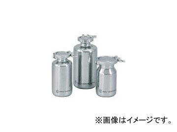 日東金属工業/NITTO-KINZOKU 危険物輸送容器 1.2L PSH10UNS(3268381) JAN:4560132183515