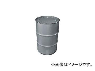 JFEドラムサービス ステンレスドラム缶クローズド KD050(2919079)