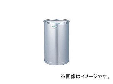 タニコー/TANICO ステンレスドラム缶 TCS100DR4BA