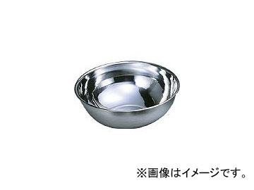 スギコ産業/SUGICO ミキシングボール 55cm 41L 18-8 MK55(2793318) JAN:4515261996871