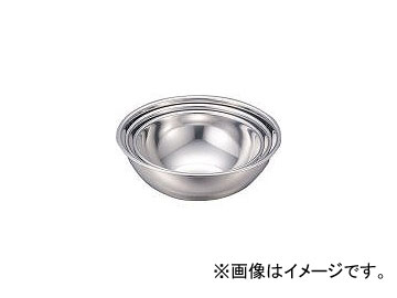 日本メタルワークス/NMW 抗菌ミキシングボール42cm K02700000750(4042352) JAN:4538085007219