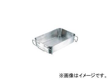 日本メタルワークス/NMW 抗菌給食バット運搬型 K02700000330(3928403) JAN:4538085007516