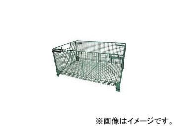 テイモー/TEIMO ファインバスケット300×450×200 10×10メッシュ20kg FB2(3557049) JAN:4582118860524