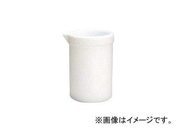 フロンケミカル/FLON テフロン肉厚ビーカー150cc NR020203(3915956) JAN:4562305540651