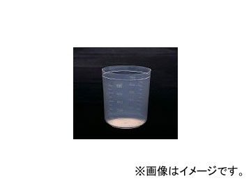 瑞穂化成工業/MIZUHOKASEI PPコップ100ml 160(4053583) JAN:4947592801607 入数:1000個