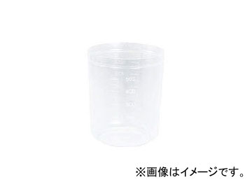 瑞穂化成工業/MIZUHOKASEI PPコップ500ml 163(3538265) JAN:4947592801638 入数:250個