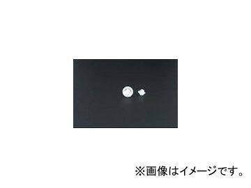 大阪ケミカル MSシリンジフィルター GF(グラスファイバー) 100個入り GF025070(4172787) JAN:4580255601567