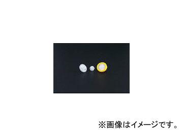 大阪ケミカル MSシリンジフィルター NYLON 100個入り NY025080(4172841) JAN:4580255601673