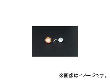 大阪ケミカル MSシリンジフィルター PTFE (疎水性) 100個入り PTFE025022(4172965) JAN:4580255601871
