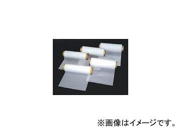 フロンケミカル/FLON テフロンネット 6メッシュW300×1000L NR051505(3916081) JAN:4562305540811