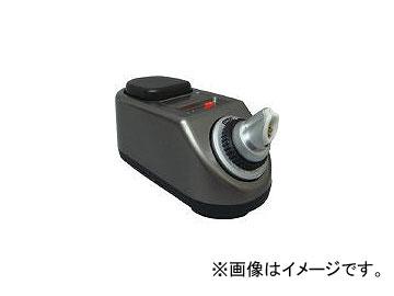 スタイル・インデックス/STYLE-INDEX プリンス 卓上ラボバーナー TB1000(3539121) JAN:4548867018388