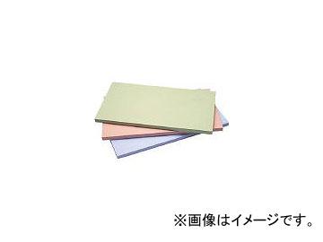 スギコ産業/SUGICO 業務用カラーまな板 ピンク 500×270×20 PK50(3318842) JAN:4515261994723