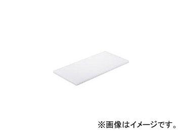 スギコ産業/SUGICO 業務用プラスチックまな板 2号 500×270×20 TP2(3323315) JAN:4515261994631
