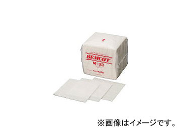 小津産業/OZU ベンコット スタンダードタイプ 3-2 BM32(3374360) JAN:4970512541789