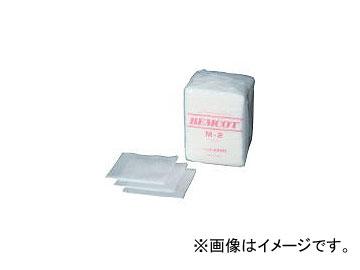 小津産業/OZU ベンコット スタンダードタイプ M2(3546764) JAN:4970512541895