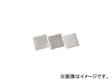 小津産業/OZU ベンコット 芯線ワイパー TA30B(4173457) JAN:4970512542939