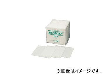 小津産業/OZU ベンコット S2(2951169) JAN:4970512540461