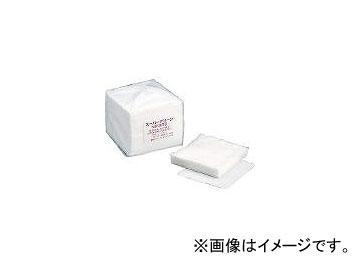 橋本クロス/HASHIMOTO-CLOTH スーパークリーン 230×250mm (100枚×30袋/箱) N2325(3035964) JAN:4560170000911