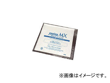 KBセーレン/KBSEIREN savina MX 15X15(200枚入り) SAVINAMX1515(4299787) JAN:4560274451657