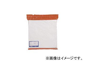 東レ トレシー販売部/TORAYSEE PWクリーンクロス 23.0×23.0cm (50枚/袋) PW23HGCP50P(3871894) JAN:4960685888644