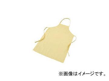 マックス/MAX クリーン用耐熱・耐切創胸前掛 クリーンパック品 MT794CP(4166761) JAN:4560430761583