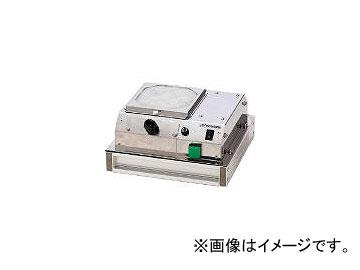 新品登場 コトヒラ工業/KOTOHIRA ファンフィルタユニット 1立米タイプ KFU201H:オートパーツエージェンシー2号店-DIY・工具