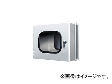 日本無機/NIPPONMUKI パスボックス PPB5551KDJ