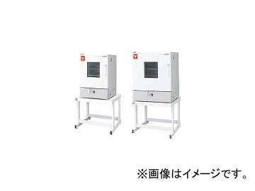 ヤマト科学/YAMATO 送風定温恒温器 DKN812