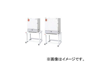 ヤマト科学/YAMATO 定温乾燥器 DX402