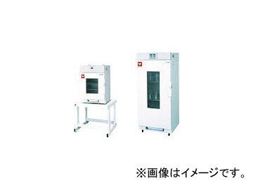 ヤマト科学/YAMATO 器具乾燥器 DG400