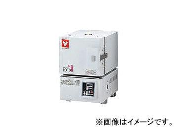 ヤマト科学/YAMATO マッフル炉 FO100