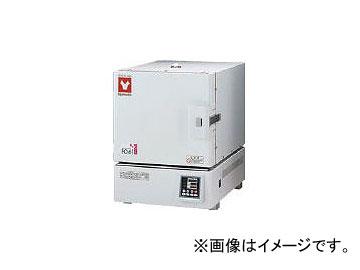 ヤマト科学/YAMATO マッフル炉 FO610