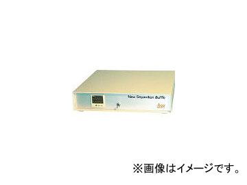 アサヒ理化製作所/ASAHI 温度コントローラー AMFN